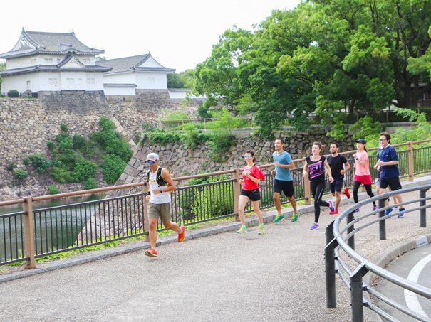 osaka_castle_jogging3