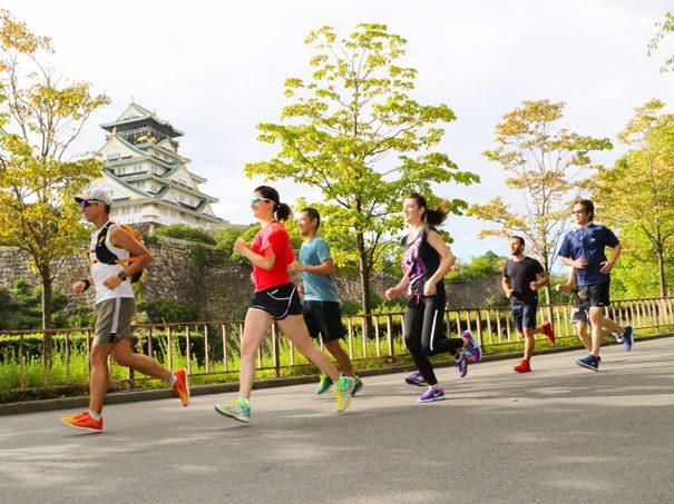 osaka_castle_jogging5